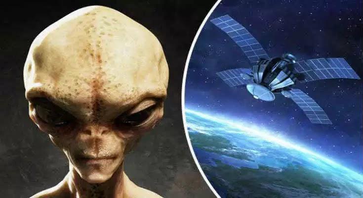 Δορυφόρος που έχει χαθεί εδώ και 50 χρόνια άρχισε να εκπέμπει περίεργα σήματα [Βίντεο]