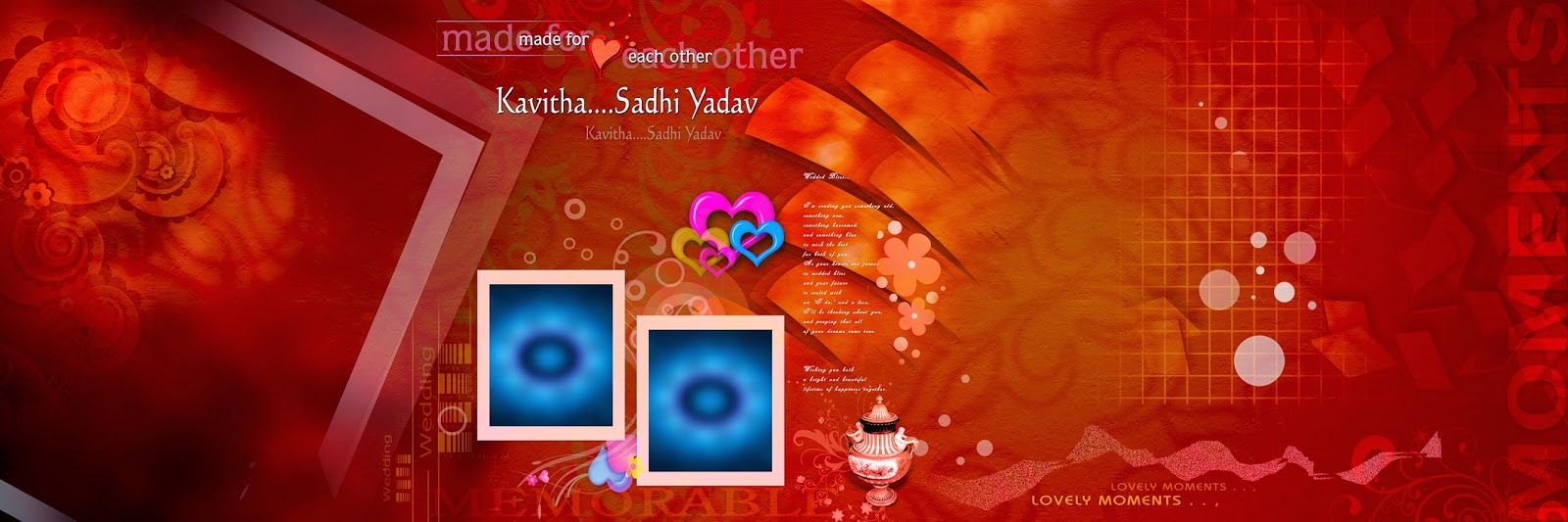 indian wedding Album design Psd templates file free ... Karizma Wedding Album Software Free Download