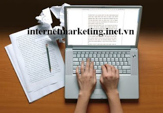 cong-cu-internet-marketing-60