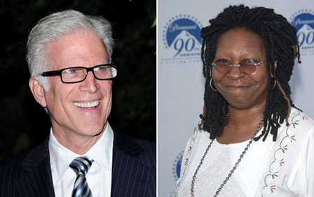 who is whoopi dating Whoopi offloading more real estate whoopi goldberg is continuing her real  estate divestment program the comedian-actress-host has.