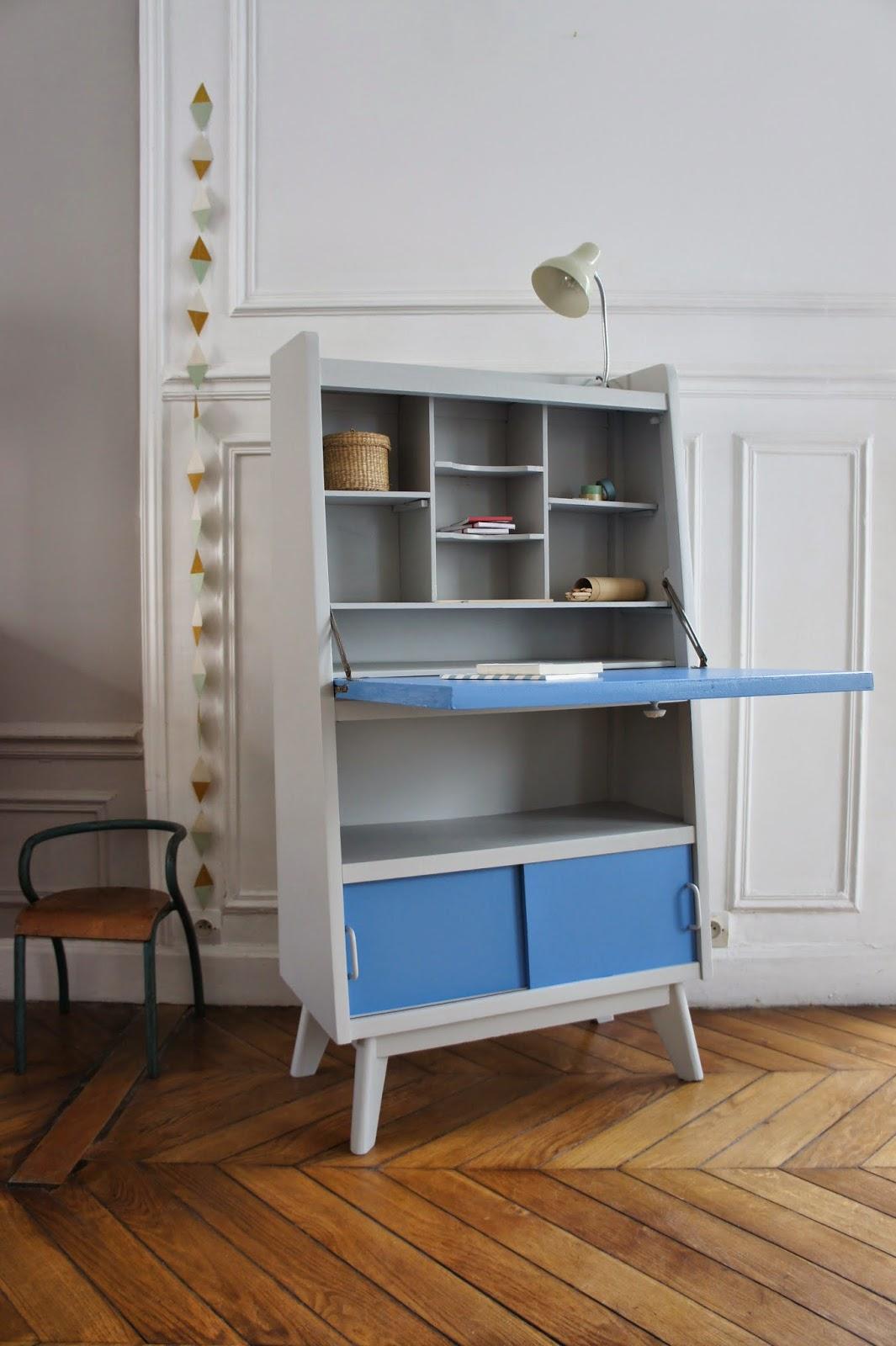 atelier petit toit bureaux revisit s sur commande oct 14. Black Bedroom Furniture Sets. Home Design Ideas