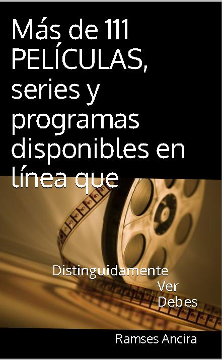Cartelera DVD