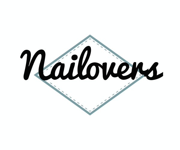www.nailovers.com