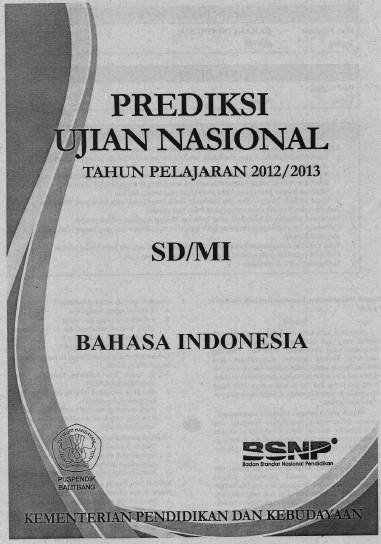 prediksi-ujian-nasional-SD-MI-2013.jpg