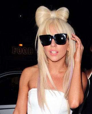 hairstyles straight. celebrity straight hairstyles.