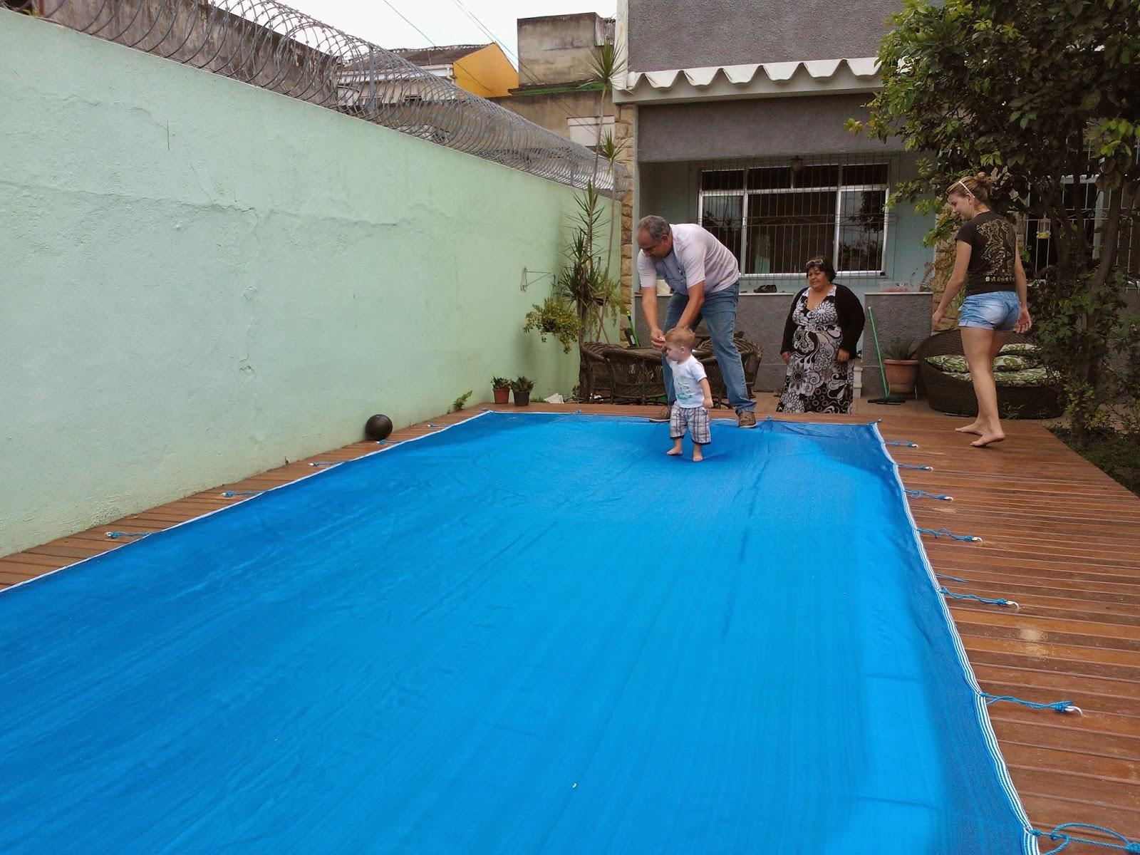 capas para piscinas no rj capa e lona de piscina