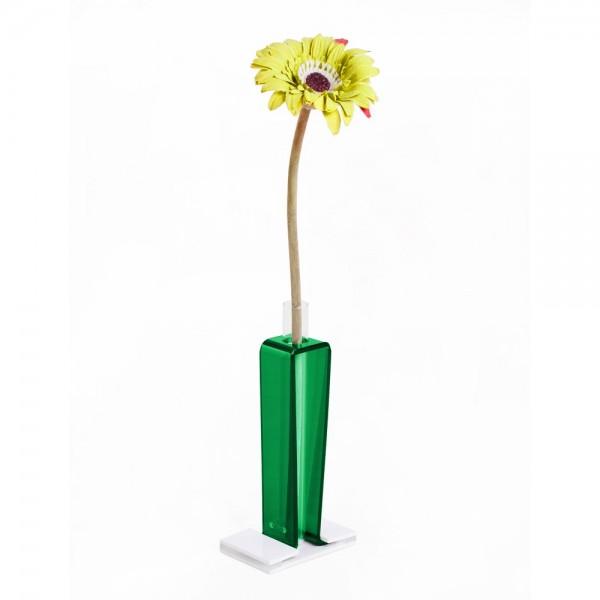vendita online vaso di design moderno
