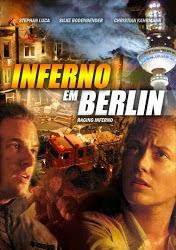 Inferno Em Berlim Dublado