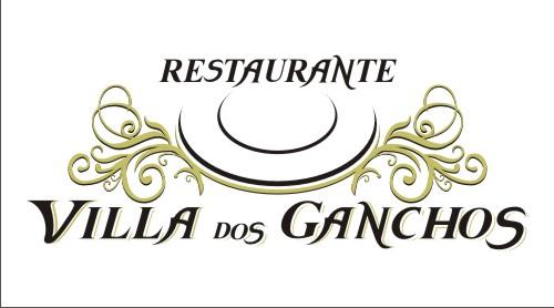 Restaurante Villa dos Ganchos