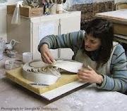 Fenella Elms Ceramics