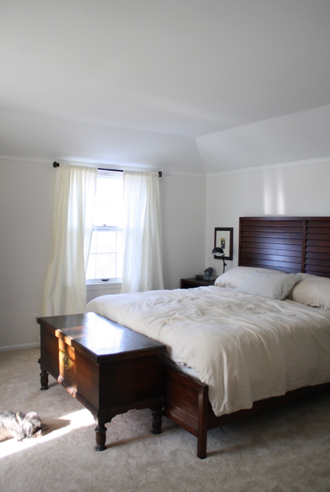 Master Bedroom Remodel Redesign Julie Blanner