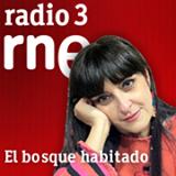 La Asociación de Amigos de los palomares de León en El Bosque Habitado de Radio 3