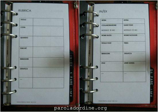 paroladordine-agenda-rubrica-inex