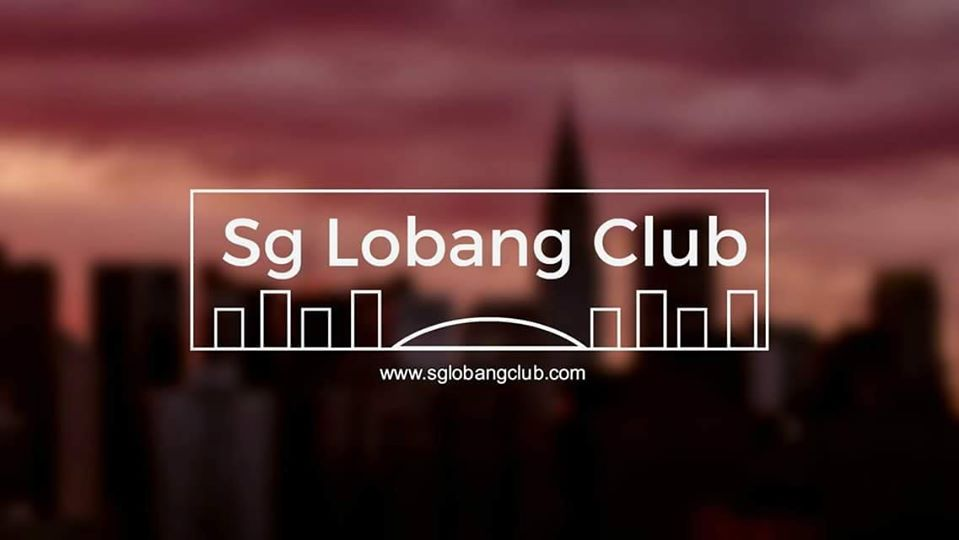 Sg Lobang Club