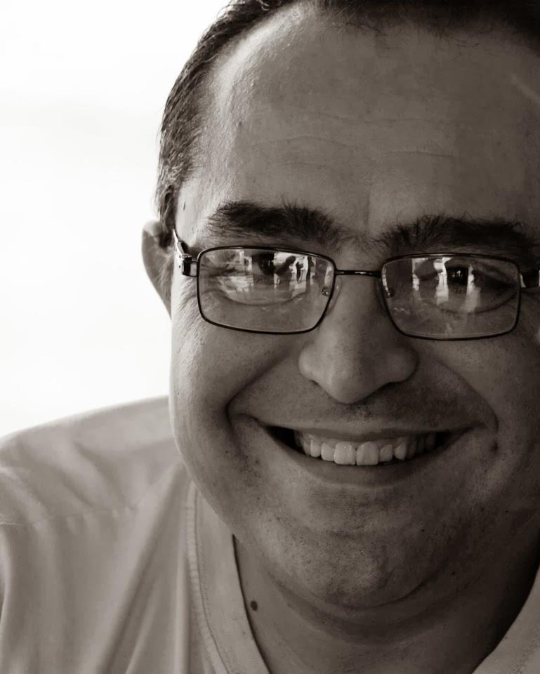 Antonio Cagnoni (@a_cagnoni) | Twitter