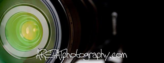 AREPATphotography