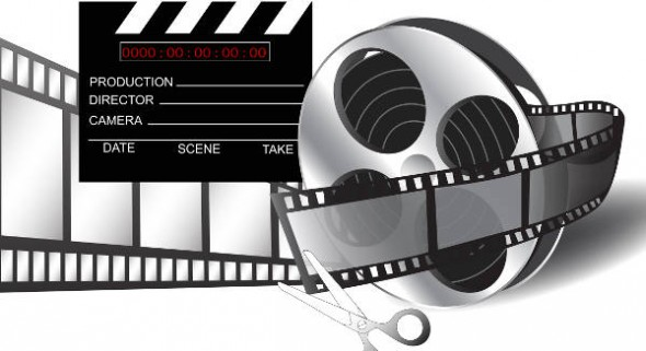 good free video editing software