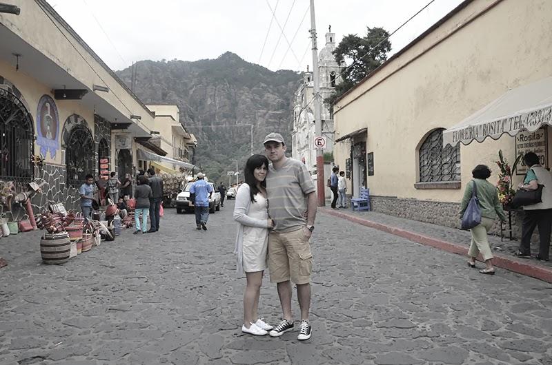oy blog trips mexico