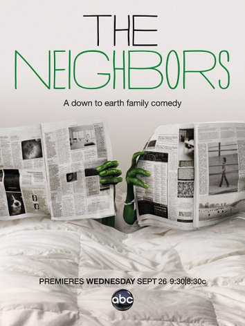 The Neighbors 2012 S02E22 480p HDTV x264-mSD