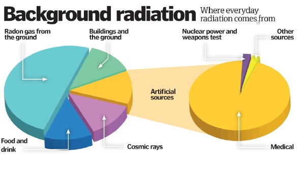 for and against essay nuclear power Is nuclear power the answer for a warming planet or is it too expensive and dangerous to satisfy future energy needs interest in nuclear power is heating up, as the hunt intensifies for green alternatives to fossil fuels like coal and natural gas.