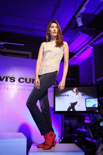 New Fall Winter Denim Jeans, Shirts, Tops 2014 For Women And Girls