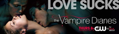 The.Vampire.Diaries.S03E01.HDTV.XviD-2HD