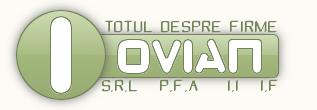 Iovian