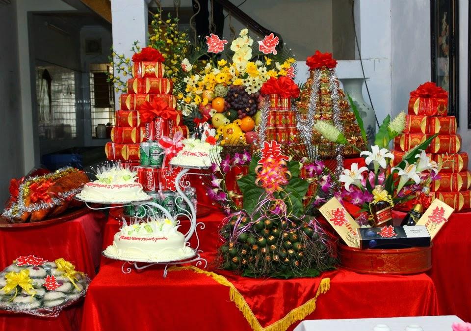 Địa chỉ thuê xe ăn hỏi xe cưới hỏi tại Hà Nội Uy tín Giá rẻ