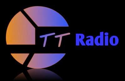 TTRadio