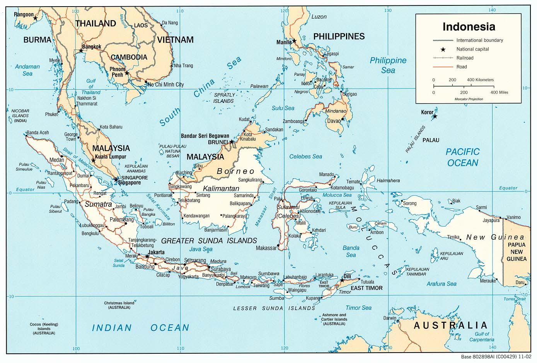 http://3.bp.blogspot.com/-HNAAa3EyKFU/TeNITj0H06I/AAAAAAAAECY/-MbxnvxN1PM/s1600/indonesia_pol_2002.jpg
