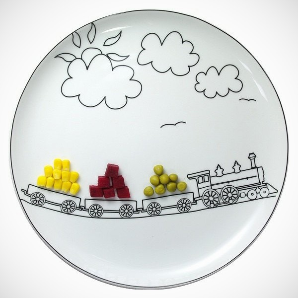 Playful+plate+deisgn+by+boguslaw+sliwinski bonjourlife.com10