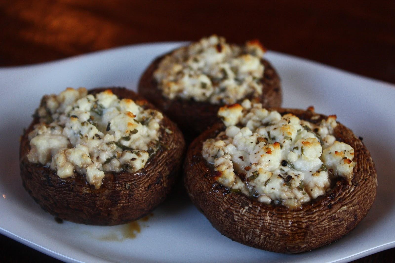feta+stuffed+mushrooms.JPG