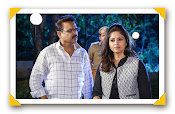 Drushyam Movie Photos Gallery-thumbnail-9