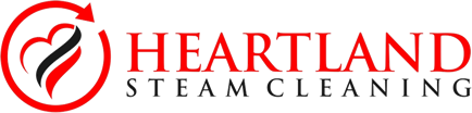 Heartland Steam Cleaning Blog