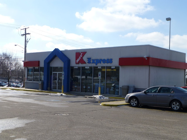 home depot store locations in mexico with Current Kmart Supercenter Locations As on Home Depot Locations Colorado additionally File 2009 04 12 The Home Depot in Knightdale in addition Kitchen Collection Store additionally Home Interiors Brand moreover 2010 01 26.