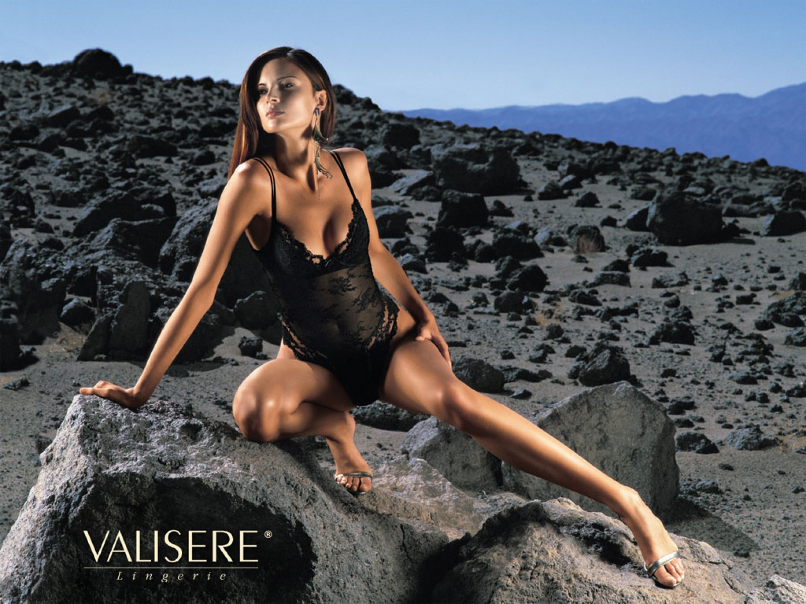 warez wallpapers hd valisere lingerie wallpapers 10