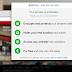 Membuka Situs yang di Blok dengan ZenMate-Exstensi Chrome