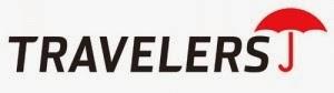 travelers insurance 2014