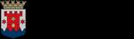 Bibliotekslogotyp