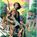 Tarzan (comics) - Horse Comic Strips