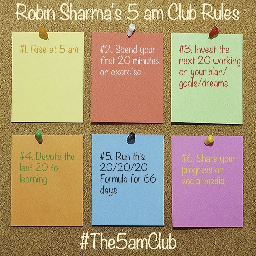 robin sharma quotes Robin sharma is an internationally recognised author, speaker and personal development guru here are 10 inspiring robin sharma quotes.
