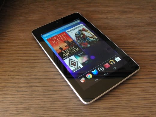 google nexus 7 specs and price in the philippines release date order online full review
