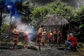 Region 3 philippines culture essay