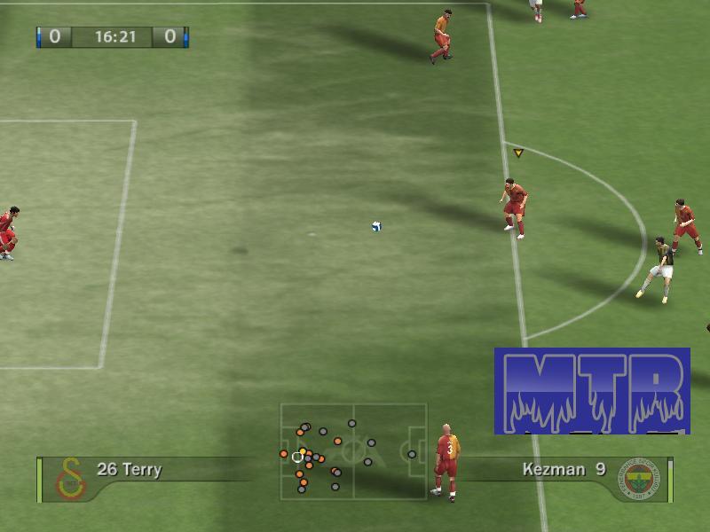 Скачать nodvd_for_patch2.rar для fifa 08.