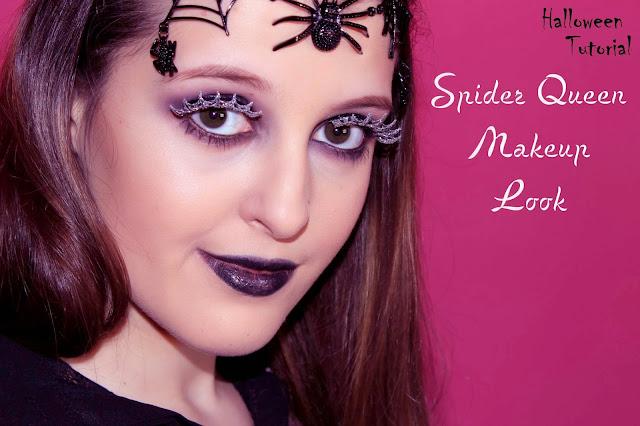 http://3.bp.blogspot.com/-HNIqJnXTcD4/UliBnI3TRZI/AAAAAAAAG-4/ESnFajYo6G8/s1600/spiderqueen.jpg
