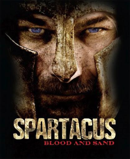Spartacus Tem Uno