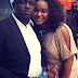 Illbliss Ibo boy and Family | Photos