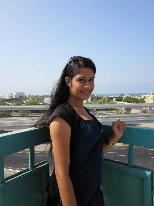 SriMixZone: Maheshi Madushanka