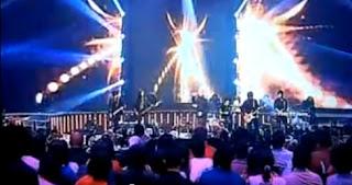Lagu Neng Neng Nong Neng - Lirik dan Video - Kuingin Kita Lama Pacaran Disini