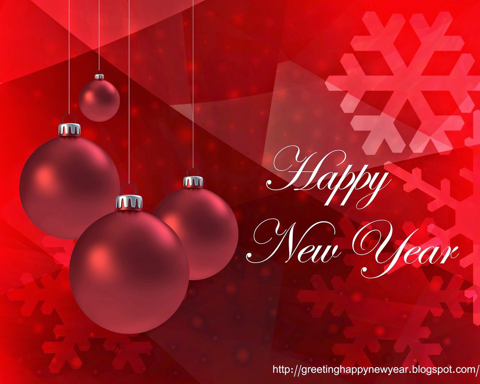 Latest Beautiful Happy New Year Photos 2015 – Awsome Free Cards
